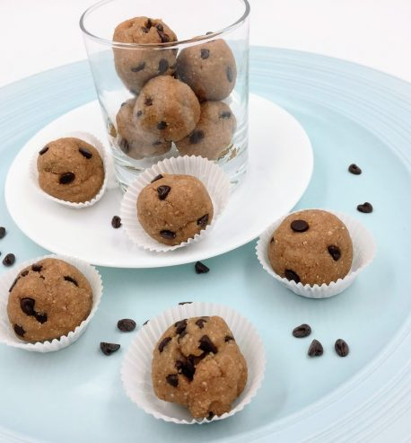 attachment-https://cookiekits.s3.us-east-2.amazonaws.com/wp-content/uploads/2013/06/22065843/chocolate-chip-peanutbutter-cookiedough-Use-this-one-for-the-recipe-card-1-458x493.jpg