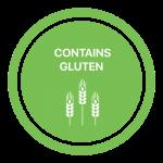 gluten-150x150