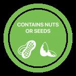 nuts-150x150