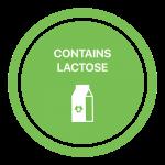 lactose-150x150