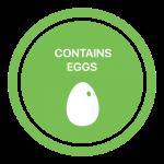 eggs-150x150