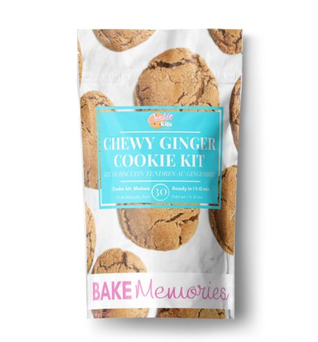 attachment-https://cookiekits.s3.us-east-2.amazonaws.com/wp-content/uploads/2019/10/30175607/chewy-ginger-cookies-white-458x493.jpeg