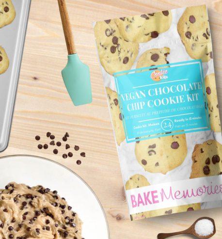 attachment-https://cookiekits.s3.us-east-2.amazonaws.com/wp-content/uploads/2019/10/30175625/chocolate-chip-cookie-vegan-458x493.jpeg
