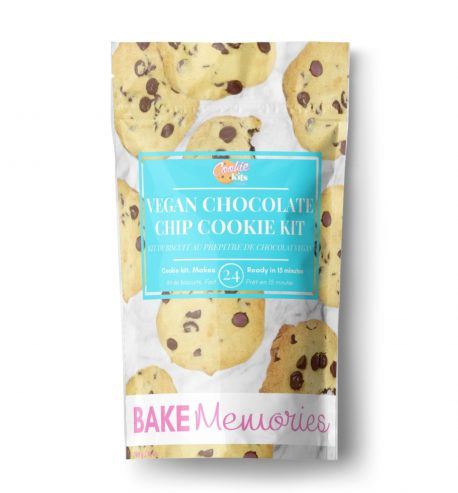 attachment-https://cookiekits.s3.us-east-2.amazonaws.com/wp-content/uploads/2019/10/30175632/chocolate-chip-cookies-white-copy-copy-458x493.jpeg