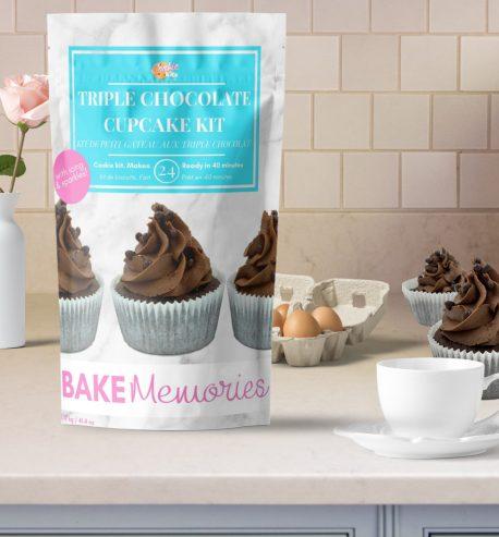 attachment-https://cookiekits.s3.us-east-2.amazonaws.com/wp-content/uploads/2019/10/30175747/double-chocolate-cupcake-458x493.jpeg