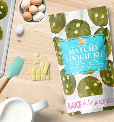 attachment-https://cookiekits.s3.us-east-2.amazonaws.com/wp-content/uploads/2019/10/30175928/matcha-cookies-copy-458x493.jpeg