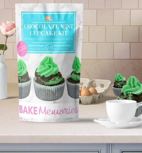 attachment-https://cookiekits.s3.us-east-2.amazonaws.com/wp-content/uploads/2019/10/30175945/mint-cupcake-1-458x493.jpeg
