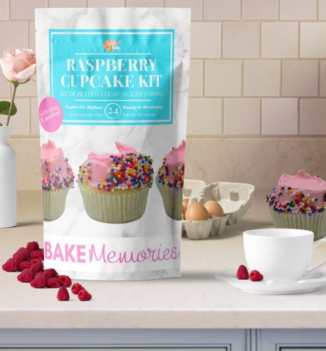 attachment-https://cookiekits.s3.us-east-2.amazonaws.com/wp-content/uploads/2019/10/30180151/raspberry-cupcake-3-458x493.jpeg
