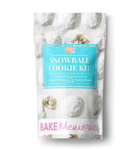 attachment-https://cookiekits.s3.us-east-2.amazonaws.com/wp-content/uploads/2019/10/30180357/snowball-cookies-white-458x493.jpeg