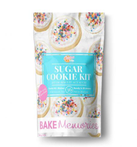 attachment-https://cookiekits.s3.us-east-2.amazonaws.com/wp-content/uploads/2019/10/30180433/sugar-cookies-458x493.jpeg