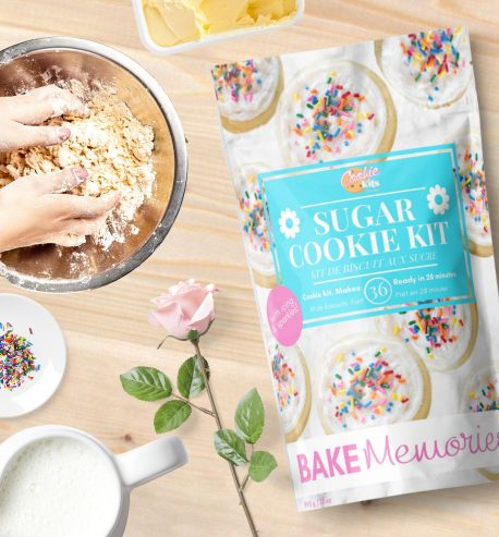 attachment-https://cookiekits.s3.us-east-2.amazonaws.com/wp-content/uploads/2019/10/30180441/sweetheart-sugar-cookie-kit-copy-1-458x493.jpeg