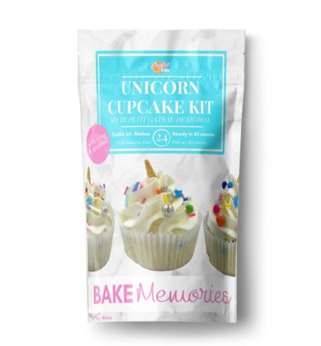 attachment-https://cookiekits.s3.us-east-2.amazonaws.com/wp-content/uploads/2019/10/30180524/vanilla-cupcakes-458x493.jpeg