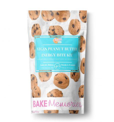 attachment-https://cookiekits.s3.us-east-2.amazonaws.com/wp-content/uploads/2019/10/30180601/vegan-chocolate-peanut-butter-energy-bites-458x493.jpeg